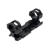 KC18 QD30-25.4 Tactical QD Autolock Mount