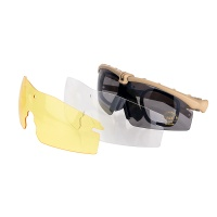 Sports Sunglasses Road Cycling Googles Mountain Beach Driving Running Eyewear