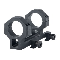 Outdoor Hunting 30MM cantilevel scope mount Picatinny/Weaver Rails for riflescopes hunting scope