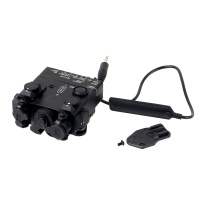 IR Illuminators IR Lasers Rifle Laser Quick Release Mount