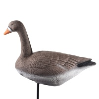 Hunting accessories decoys XPE brown goose hunting accessories decoys  Real Life Canada Goose Decoys For Outdoor Hunting