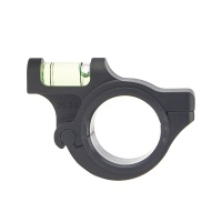 "Tactical Rifle Spirit Bubble Level For 1"" or 30mm"