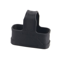 5.56 NATO M4/M16 Magazine Assist Rubber Loop