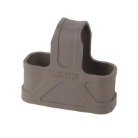 5.56 NATO M4/M16 Magazine Assist Rubber Loop Dark Earth