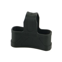 5.56 NATO M4/M16 Magazine Assist Rubber Loop OD Green