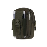 MOLLE Belt Pouch Military Waist Pack