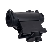 Toy Sight T2 with Quick Mount