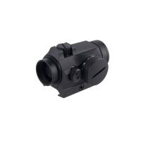 Toy Sight T2 with Mount