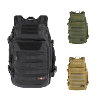 COBRA FANGS MOLLE Military Tactical Backpack