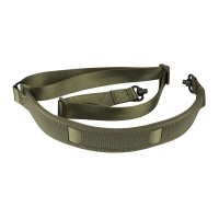 Tactical 2 Point QD Sling